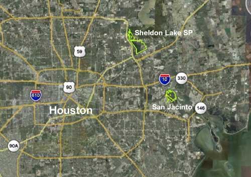 Executive Security Houston