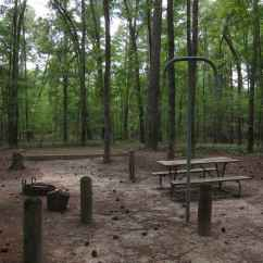 Wheel Chair Motor How To Build Adirondack Chairs Caddo Lake State Park Campsites With Water — Texas Parks & Wildlife Department