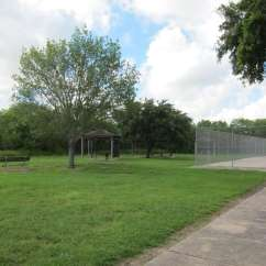 Renting Tables And Chairs Wayfair Dining Choke Canyon State Park Gymnasium — Texas Parks & Wildlife Department