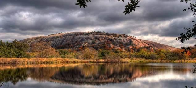 Image result for enchanted rock fredericksburg