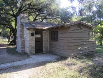 garner state cabins texas park cabin parks premium fireplace fees tpwd gov stay facilities lodging per number site