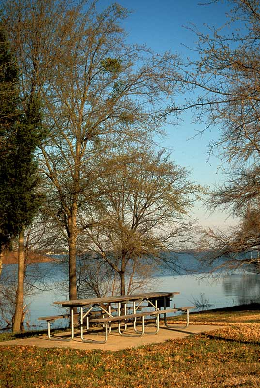 Lake Tawakoni State Park Nature Texas Parks Amp Wildlife