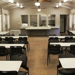 Commercial Kitchen Sink Parts For Kohler Faucets Tyler State Park Group Dining Hall — Texas Parks ...