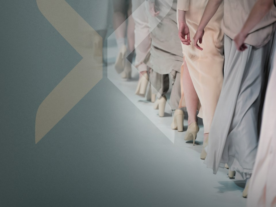 tpx trading natural fabrics fashion textiles leader