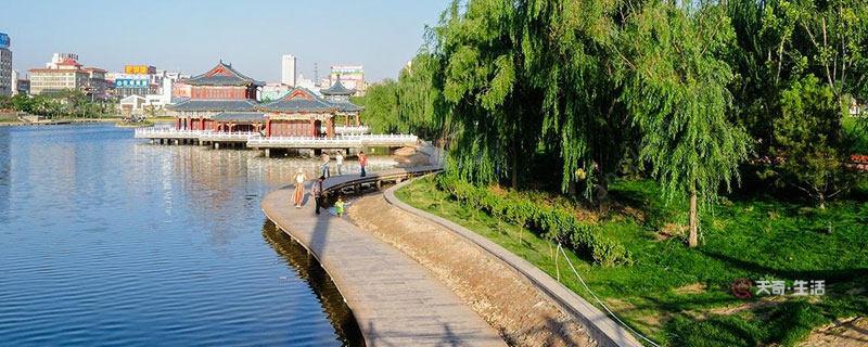 深圳免費旅游景點大全 深圳免費旅游景點有哪些 - 天奇生活