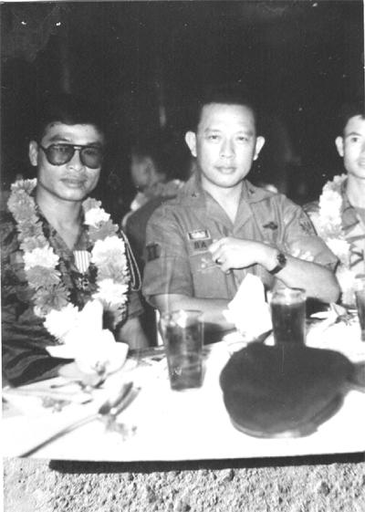 khaoquan-dinh-doclap