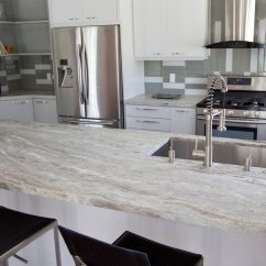 San Diego Kitchen Remodel Chandelier Lowes Remodeling Division Ca Over 25 Years Experience Tr Serving County And North Areas We Do Remodels