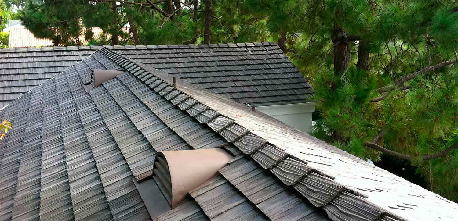 tile roofing tr construction san