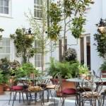 The Best Covent Garden Restaurants 2020 Cn Traveller