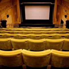 East London Sofa Cinema Navy Blue Velvet Living Room Best Independent Cinemas In Great Places To Watch Films Regent Street