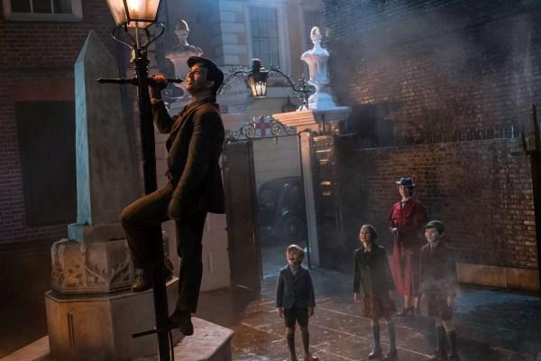 mary poppins stream # 41
