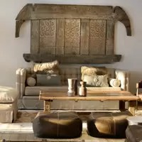 malawi chairs johannesburg big lounge chair the best boutique hotels in africa   where to stay malawi, zambia, uganda and kenya cn ...