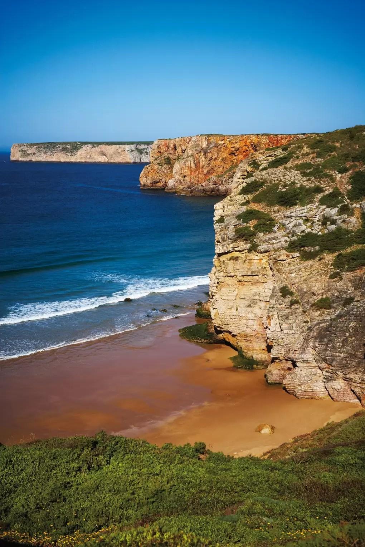 Green Acres Portugal Algarve : green, acres, portugal, algarve, Algarve,, Portugal, Condé, Traveller