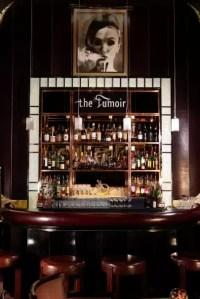 Claridge's hotel, London - review | CN Traveller