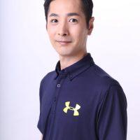 新宿・所沢のダイエット専門パーソナルトレーナー