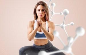 代謝が上がると痩せやすくなる!
