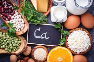 身長を伸ばすのに欠かせない栄養素はタンパク質だけではない!