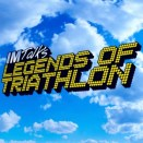 Legends of triathlon podcast