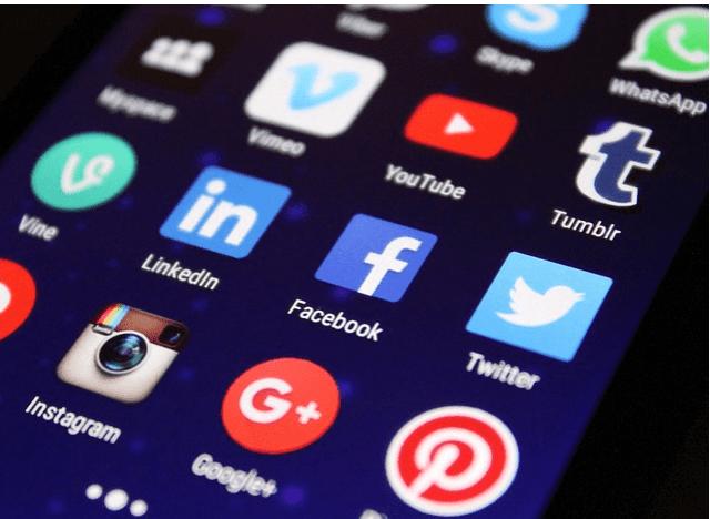 Twitter nasıl kullanılır sosyal medya