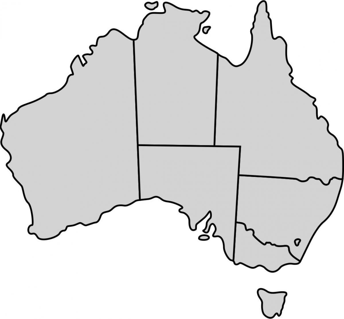Oky Ya Avustralya Avustralya Ve Yeni Zelanda Bo