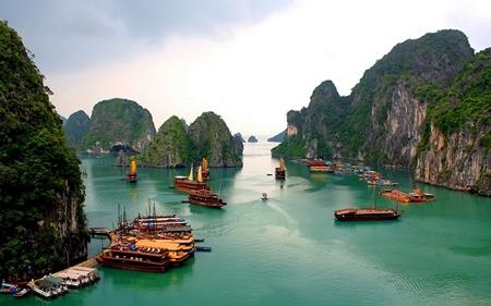 Kisaca-Vietnam-Tarihi (1)