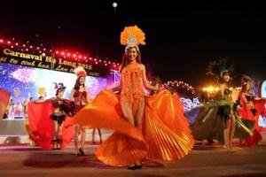 Ha Long - Quang Ninh 2016 Turizm Haftasi - 6