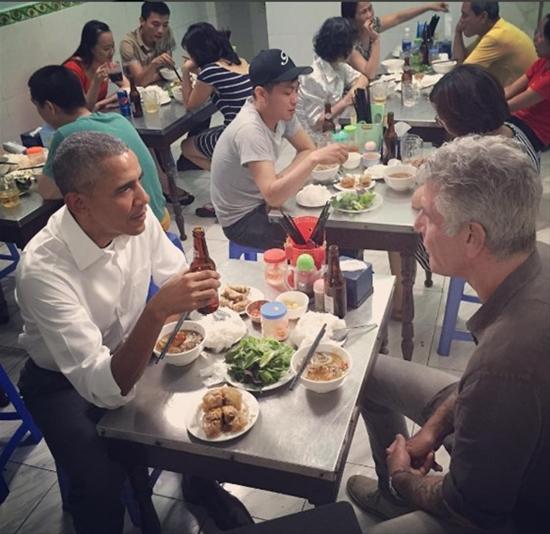 ABD-Baskani-Barack-Obama-Vietnam-da