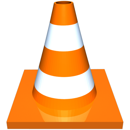 VLC Media Player En Son Version 2021 - Ücretsiz İndirme ve İnceleme