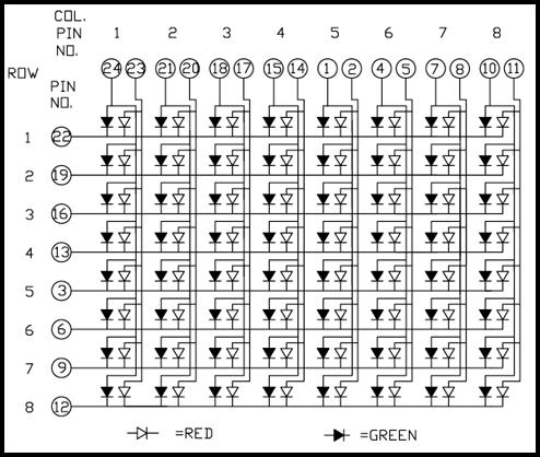 Wiring Diagram For Parallel Lighting Circuit Diagram For