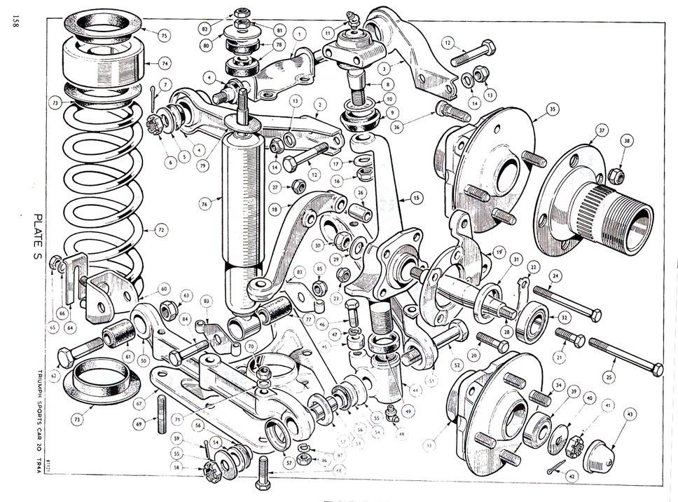 377 Peterbilt Wiring Diagram