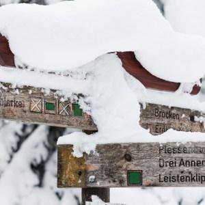 brocken harz schierke harzer schmalspurbahn tr4vel.de travel blog reisen