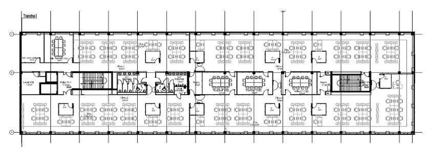 onyx 1 étage