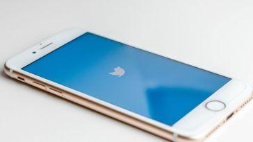 Twitter renonce à son algorithme de recadrage de photos en raison d'un 'biais racial'