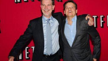Netflix voudrait se lancer dans le jeu vidéo, une mauvaise idée selon certains experts