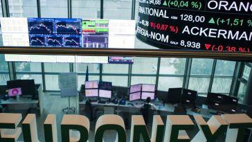 Un Spac pour acquérir un futur géant de la tech européenne est lancé à la Bourse de Paris