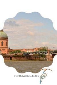 Hacer en Toulouse