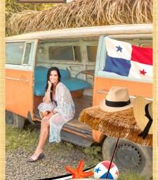Ventajas y desventajas de vivir en Panamá
