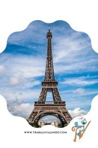 Vivir en París opiniones