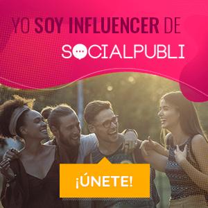 Socialpubli Instagram