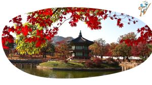 vivir en Seúl