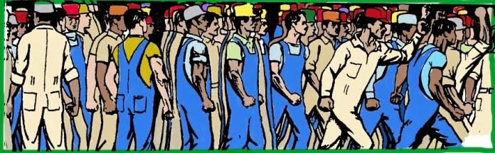 obreros_festival_colores.jpg