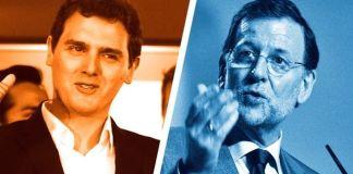 PP-critica-Ciudadanos-condicione-candidatos_EDIIMA20150616_1152_4.jpg