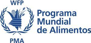 logo-pma2