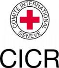 Cruz Roja Internacional