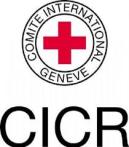 ciccr logo