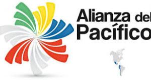 Voluntariado alianza pacifico
