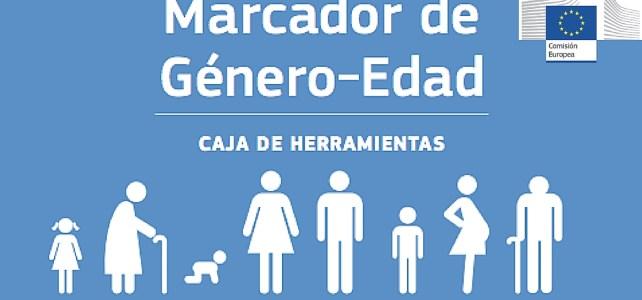 Marcador de Género y Edad: Para la acción humanitaria y diseño de proyectos humanitarios