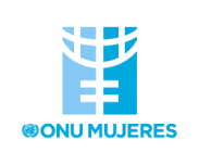 onumujeres