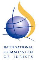 international-commission-of-jurists