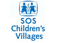sos-childrens-villages